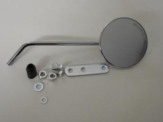 Spiegel T5 Rechts : Spiegel kurz rechts universale für motorrad und vespa z b px t