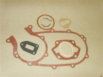 Hebel Set Brems Kupplunghebel Vespa von VN bis GS150//160 T2-4